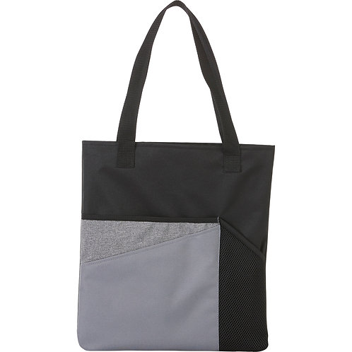 The Convention Tote