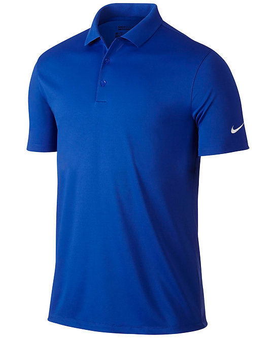 Nike Player's Polo