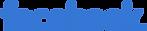 facebook swagup logo.png