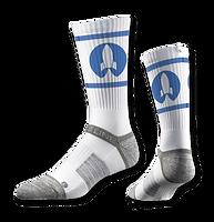 Sport Socks-min.png
