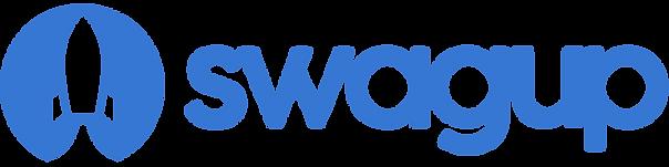 SwagUp Logo Blue.png