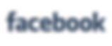 FAcebook logo swagup.png