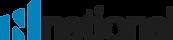 NHLD_Logo-lockups_RGB_SCREEN_NationalOnl