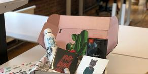 Fiverr Influencer Packs