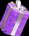 gilft purple large.png