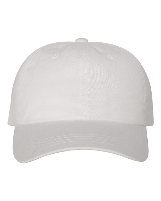 Yupoong Dad Hat