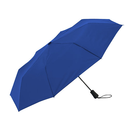 """42"""" Premium Umbrella"""