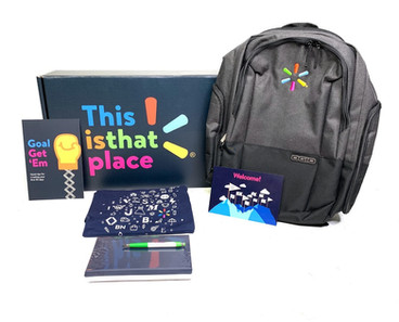 Walmart eCommerce Packs