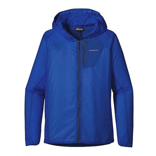 Patagonia Houdini Packable Jacket