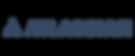 Atlassian logo swagup.png