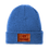 Thumbnail: New Era ® Speckled Beanie