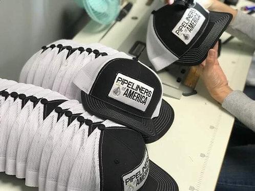 POA Hat