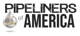 Pipeliners of America