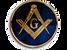 mason logo transparent.png