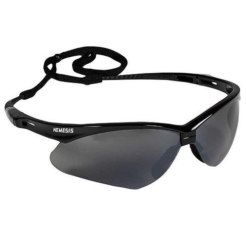 Nemesis Safety Glasses