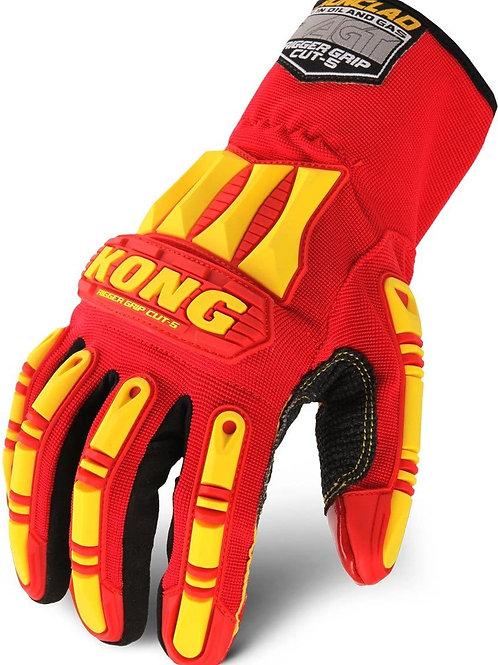 Kong Impact Gloves