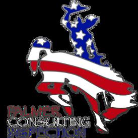 PCI Logo external text.png