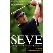 seve-biography-alistair-tait-golf.jpg