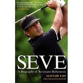seve-biography-alistair-tait-golf.jpg