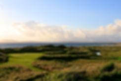 The-Machrie-9th hole-alistair-tait-golf-