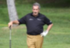 Sam-Torrance-Alistair-Tait-Golf.jpg