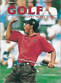Golf-the-legends-of the-game-alistair-.j