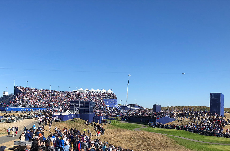 ryder-cup-2018-European-tour-alistair-ta