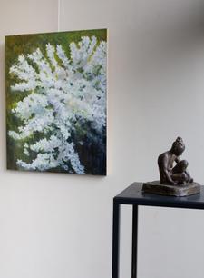 ©F.LEJEUNE_Cerisier en fleurs©L.MORA-Sam