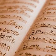 Musique_Genérique.jpg