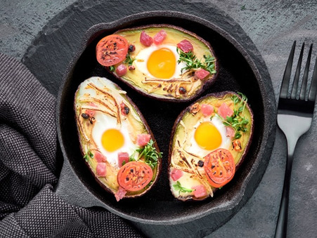 What Is the Keto Diet? How Does Keto Diet Work?