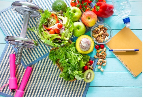 Eight Keto Diet Benefits for Weight Loss / Laxi Weight Loss