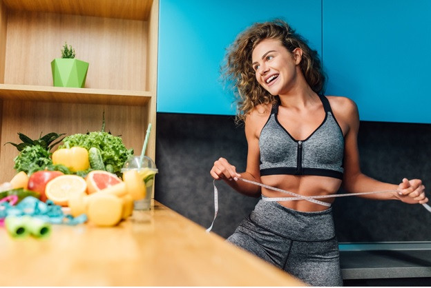 Foods to Have and What Not to Have When You Use a Ketogenic Diet for Weight Loss / Laxi Weight Loss