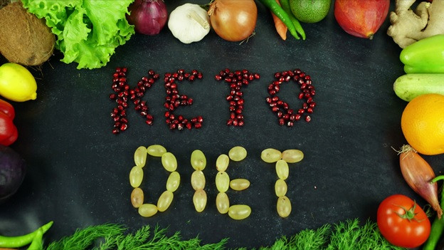Top 15 Health Conditions in Which Ketogenic Diet Helps