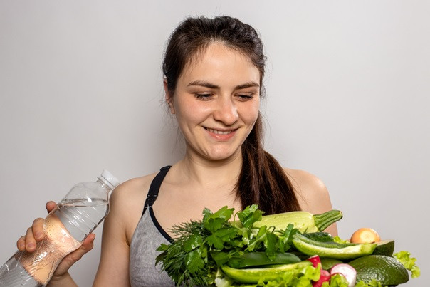 Ketogenic diets / Laxi Weight Loss