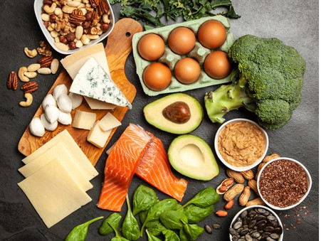 Why do Some People fail on Keto Diet?