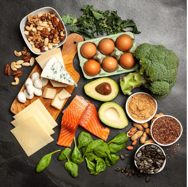 Why do Some People fail on Keto Diet? 7 Reasons You Should Know