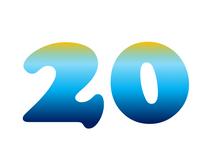 20代限定コミュニティサイトを開設します