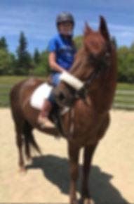 trail-riding-at-horseback-riding-camp.jp