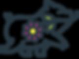 Whistle Pig Main Logo.png