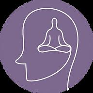 inisght-mind-logo-colour-no-text.png