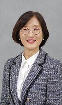 김혜원 이사장님 사진2.jpg