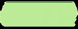 테이프 녹색.png
