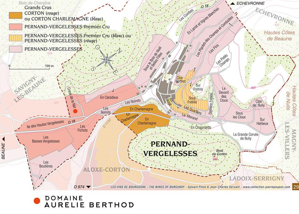 PERNAND-VERG-creux.jpg