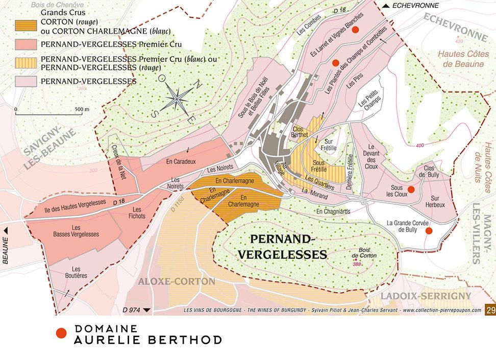PERNAND-VERGELESSES.jpg