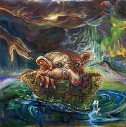 Paedo-Baptism_2009.jpg
