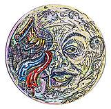 Moon-website.jpg