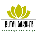 Royal Gardens Landscaping and Design