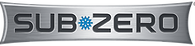 kisspng-sub-zero-home-appliance-cooking-