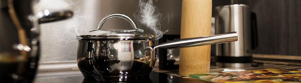 kitchen-3597348_1920.jpg