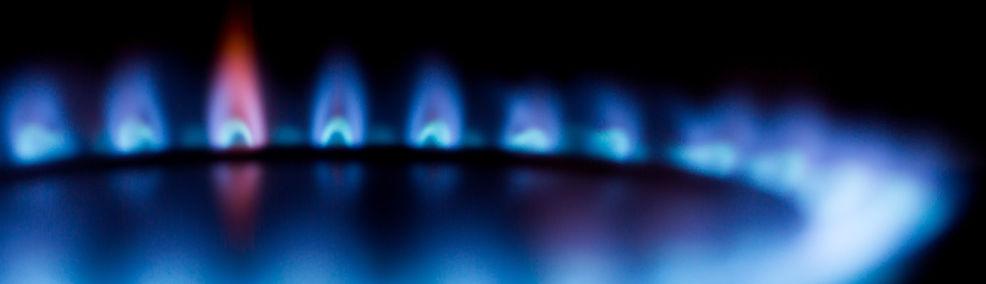blurred-burner-flame-195029.jpg